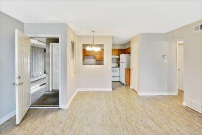 Apartment Rental - 390 Cypress Pointe