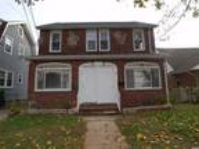 Real Estate For Sale - Four BR, Two BA Duplex ***[Open House]***