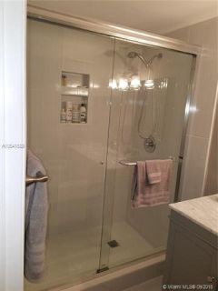 ---Completely renovated apartment in Hallandale---