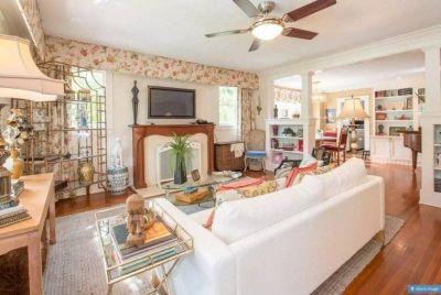 $3500 2 apartment in Orange (Orlando)