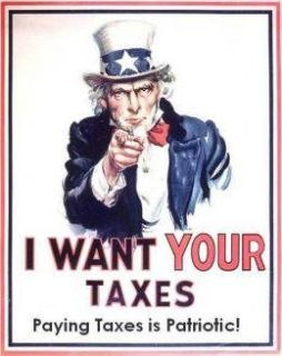 Owe the IRS, Pay No Tax to the IRS, Using our Strategy