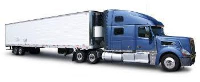 Students wanted to drive Big Rig Trucks PAID TRAINING  Room  Board Paid Weekly