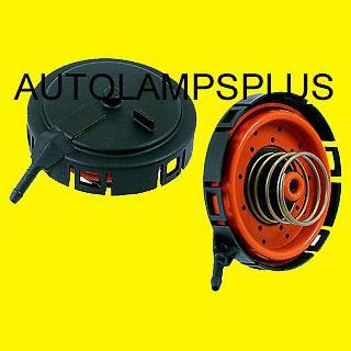 Buy BMW Pressure Regulating Valve Kit 545i 550i 645Ci 650i 745i 745Li 750i X5 NEW motorcycle in Fort Lauderdale, Florida, US, for US $16.75