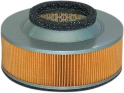 Purchase HiFlo Air Filter HFA7912 23-7912 1011-1694 314-A7912 motorcycle in Loudon, Tennessee, US, for US $17.09