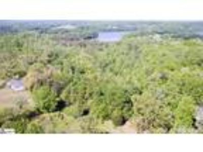 64+ beautiful wooded acres in Northern Greenv...
