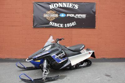 2018 Polaris 600 INDY SP ES Trail Sport Snowmobiles Pittsfield, MA