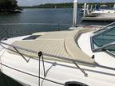 31' Sea Ray 280 Sundancer 2007