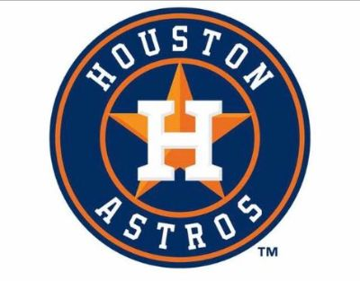 2 Astros tickets for tonight!!!