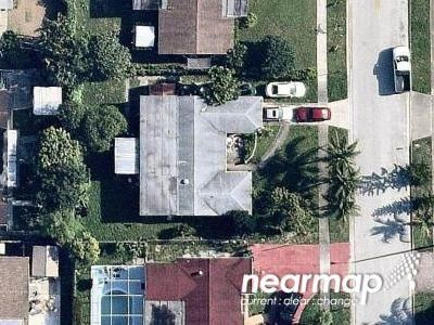 3 Bed 2.0 Bath Foreclosure Property in Pompano Beach, FL 33063 - NW 79th Ter