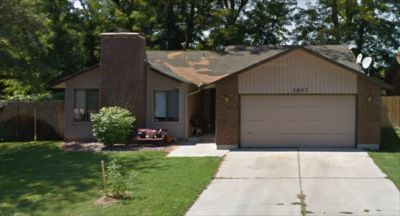 Amazing 3 Bed Home in SE Boise!