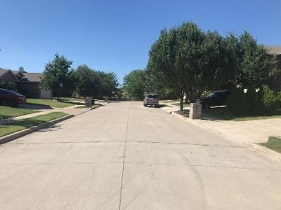 3 Bed 2 Bath Preforeclosure Property in Fort Worth, TX 76177 - White Swan Pl