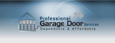 Pro Garage Door Service