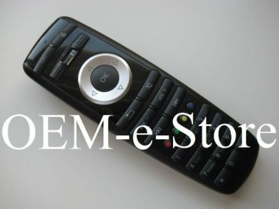 Purchase 2009 2010 2011 2012 2013 Mercedes E350 E550 E63 DVD Entertainment System Remote motorcycle in Alhambra, California, United States, for US $75.00
