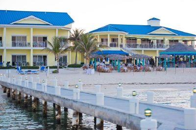 Reaching The Best Wyndham Resort Is a Must