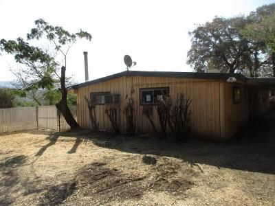 3 Bed 2 Bath Foreclosure Property in Oroville, CA 95966 - Wakefield Dr