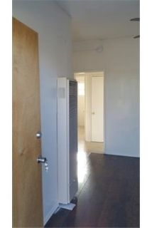 1 Bedroom 1 Bath - Newly Remodeled
