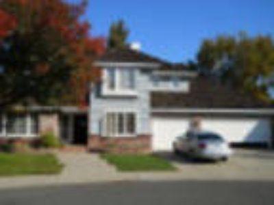 3216 Province Towne Ct Modesto, CA