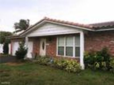 Four BR Two BA In Coral Springs FL 33065