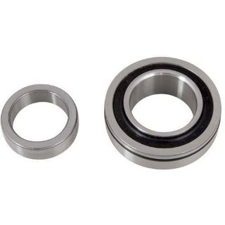 "Purchase Strange Engineering A1019 Axle Bearing Bore: 1.772"" O.D.: 3.150"" motorcycle in Delaware, Ohio, United States, for US $37.42"