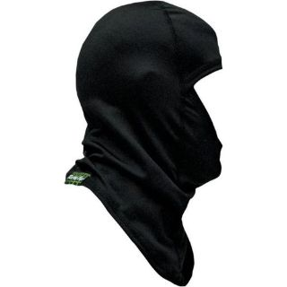 Buy 2014 Turtle Fur Snowmobile Cold Weather Protection Gear Ninja Balaclava motorcycle in Manitowoc, Wisconsin, United States, for US $21.95
