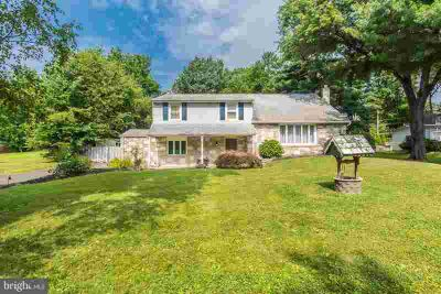 4470 Yates Rd BENSALEM, WOW! Great opportunity to purchase