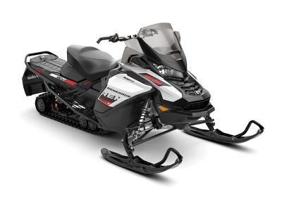 2019 Ski-Doo Renegade Adrenaline 900 ACE Turbo Snowmobile -Trail Snowmobiles Zulu, IN