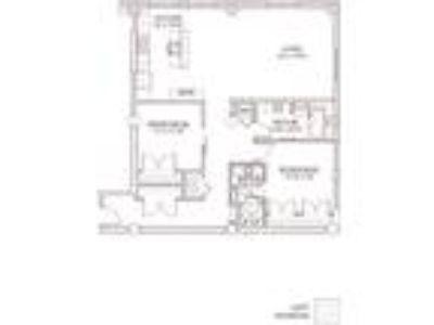 Lofts at Euclid - Euclid 11