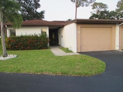 2 Bed 2 Bath Foreclosure Property in Sarasota, FL 34231 - N Village Ct