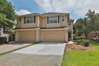20218 Arbolada Green Court HUMBLE Three BR, Lovely Kingwood Glen