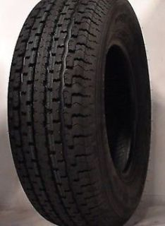 Sell 4- ST225/75-15 TRIANGLE TR643 Trailer Tires 8PR/S NEW FREE SHIPPING motorcycle in Atlanta, Georgia, United States, for US $266.00