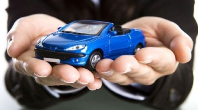 Car rental Market Research Reports,Industry Analysis,Market Research Reports Consulting : Ken Rese