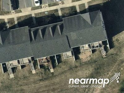 Foreclosure Property in Williamstown, NJ 08094 - Brandywine Dr # C1