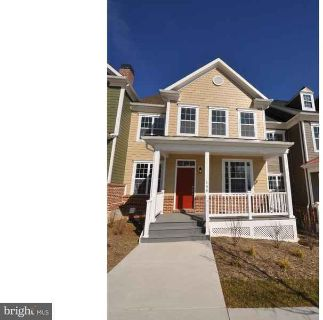 168 Shilling Ave MALVERN Four BR, Brand new gorgeous town home