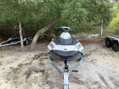 Jet Ski For Sale 2016 Seadoo Spark 2up HO