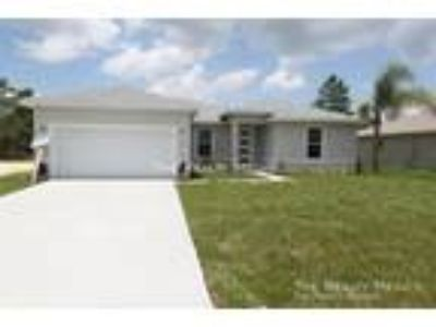 Four BR Two BA In Kissimmee FL 34759