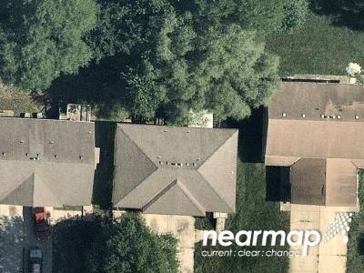 Foreclosure Property in Kansas City, MO 64134 - E 100th Terrace Ct