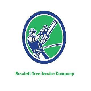 Rowlett Tree Service Company
