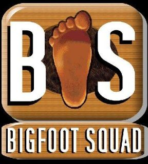 BIGFOOT SQUAD COMEDY  seeks actorsactresses for episode 1 paid parts