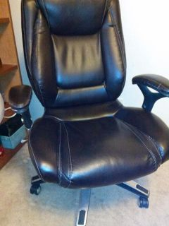 $60, THOMASVILLE Computer chair for sale  $60.00     DENTON