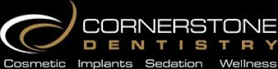 Avail New Patient Special Offers at Cornerstone Dentistry - Visit Now