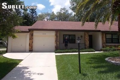 $2000 2 townhouse in Hernando (Spring Hill)