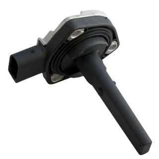 Find Engine Oil Level Sensor Sender - BMW E36 E46 E81 E90 - w/ O-Ring 12617508003 New motorcycle in Buford, Georgia, US, for US $28.79