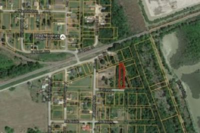 0.29 Acres of Land for Sale
