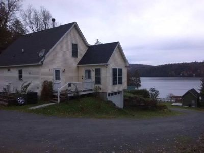 1707 Shadow Lake Road Glover Four BR, This is a lovely country