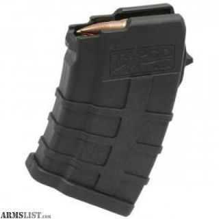 For Sale: 14 AK 74 Magazines (New)