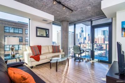$8120 2 apartment in Downtown