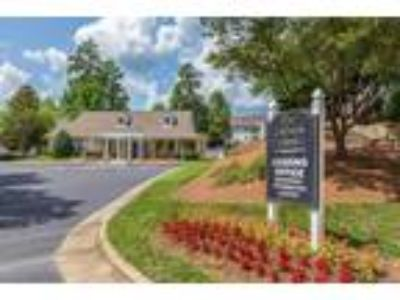 One BR One BA In Wake Forest NC 27587