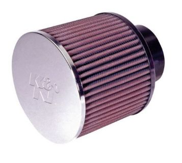 Sell K&N Engineering High-Flow Offroad Air Filter HA-4099 (HA-4099) motorcycle in Holland, Michigan, United States, for US $61.75