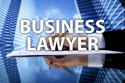 Know Small Business Law Firm