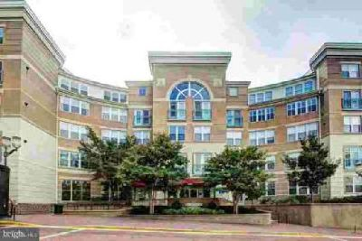 12001 Market St #424 Reston Three BR, EXQUISITE 2 lvl condo
